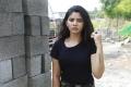 Soundarya in Draupathi Movie Stills