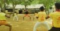 Richard Rishi in Draupathi Movie Stills