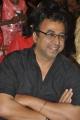 Ponvannan @ Director Senthilnathan Son Wedding Reception Photos