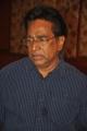 Rajesh @ Director Senthilnathan Son Wedding Reception Photos