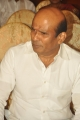 Vagai Chandrasekar @ Director Senthilnathan Son Wedding Reception Photos