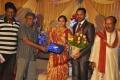 Senthil @ Director Senthilnathan Son Wedding Reception Photos