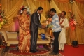 Perarasu @ Director Senthilnathan Son Wedding Reception Photos