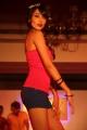 Dreeamcast Modelling Workshop 2014 by Karthik Srinivasan Photos
