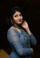 Actress Drishya Raghunath New Photos @ Shaadi Mubarak Pre Release