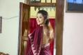 Actress Meena in Drishyam Telugu Movie Stills