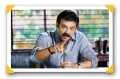 Actor Venkatesh in Drishyam Telugu Movie Stills
