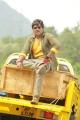 Shakalaka Shankar Driver Ramudu Movie Stills