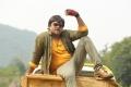 Driver Ramudu Movie Shakalaka Shankar Stills