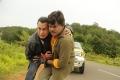 Pradeep Rawat, Shakalaka Shankar Driver Ramudu Movie Stills