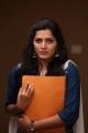 Heroine Pavani Gangireddy in Drushti Movie Photos