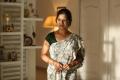 Actress Pavani Gangireddy in Drushti Movie Photos