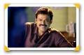 Actor Venkatesh in Drushyam Movie First Look Stills