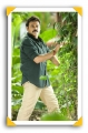 Hero Venkatesh in Drushyam Movie Photos