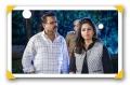 Vijaya Naresh, Nadhiya in Drushyam Movie Photos