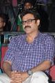 Actor Venkatesh @ Drushyam Movie Press Meet Stills