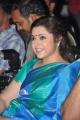 Actress Meena @ Drushyam Movie Press Meet Stills