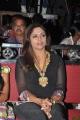 Actress Nadhiya @ Drushyam Movie Press Meet Stills