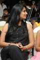 Kruthika Jayakumar @ Drushyam Movie Success Meet Stills