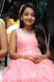 Baby Esther @ Drushyam Movie Success Meet Stills