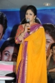 Actress Nadhiya @ Drushyam Movie Success Meet Stills