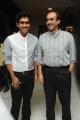 D Suresh Babu @ Drushyam Movie Success Meet Stills