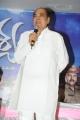 D Ramanaidu @ Drushyam Movie Success Meet Stills