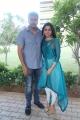 Jayam Ravi, wife Aarthi @ DSoft Convocation 2017 Event Stills