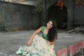 DSP Movie Actress Pooja Ramachandran HD Photos