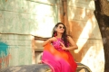 DSP Movie Heroine Pooja Ramachandran HD Photos