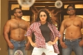 Devi Sri Prasad Movie Heroine Pooja Ramachandran HD Photos