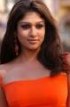Actress Nayanthara Latest Hot Stills