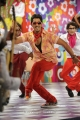 Actor Siddharth in Dum Dum Pee Pee Movie Stills