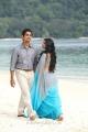 Siddharth, Samantha in Dum Dum Pee Pee Movie Stills