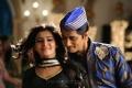 Samantha, Siddharth in Dum Dum Pee Pee Movie Stills
