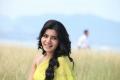 Actress Samantha in Dum Dum Pee Pee Tamil Movie Stills