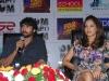 Dum Maro Dum Movie Press Meet Stills