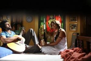 Dum Maaro Dum Movie Stills Photos Pictures Images