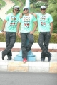 Duniya Telugu Film Stills