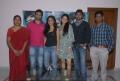 Duniya Press Meet Pictures