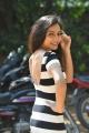 Kalakarudu Movie Actress Durga Photos
