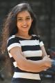 Actress Durga Photos @ Kalakarudu Movie Trailer Launch