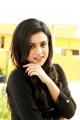 Actress Mishti Chakraborty in Duster 1212 Movie Stills HD