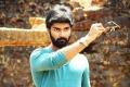 Hero Atharva in Duster 1212 Movie Stills HD