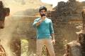 Actor Atharva in Duster 1212 Movie Stills HD