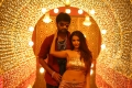 Atharva, Anaika Soti in Duster 1212 Movie Stills HD