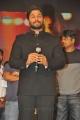 Actor Allu Arjun@ Duvvada Jagannadham Audio Launch Photos