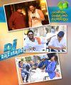 Duvvada Jagannadham (DJ) Movie Working stills