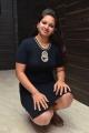 Actress Jyo @ Dwaraka Movie Audio Launch Stills