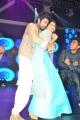 Vijay Devarakonda, Pooja Jhaveri Dance @ Dwaraka Movie Audio Launch Stills